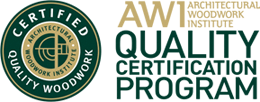 AWI Quality Certified Program