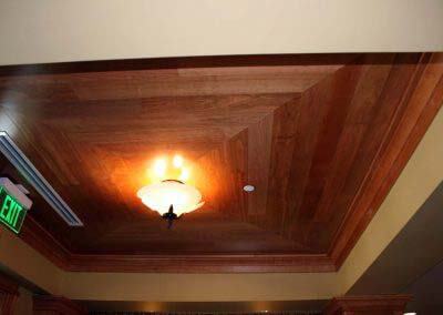 Northside Millwork, Inc